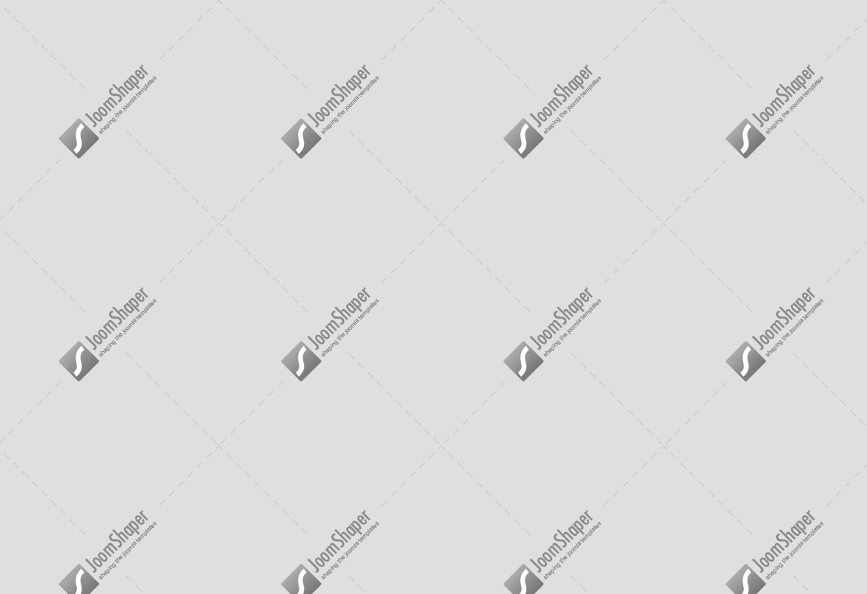 NWASCO Resource Center - SP Page Builder
